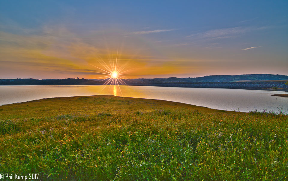 folsom-lake-sunrise-4801-Edit-stars.jpg